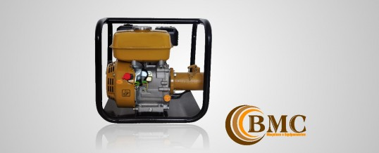 Moto vibrador – Gasolina (Cod. 1046)